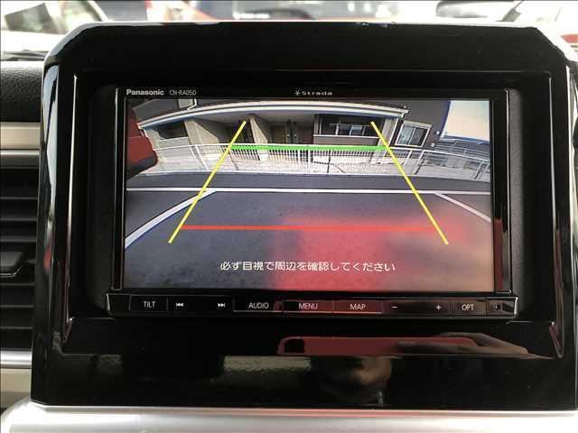 「スズキ」「クロスビー」「SUV・クロカン」「三重県」の中古車5