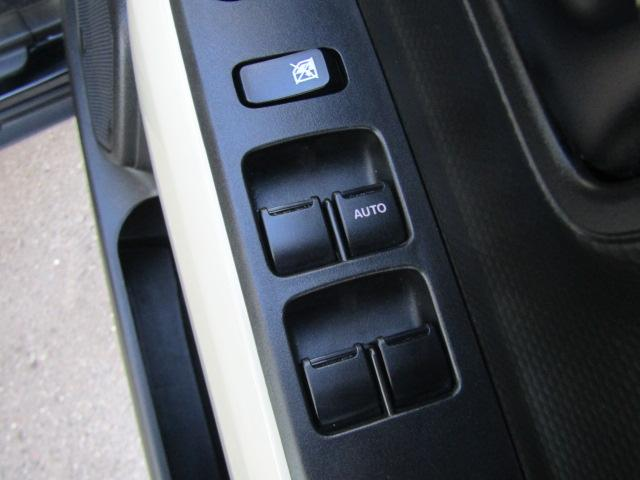 「スズキ」「クロスビー」「SUV・クロカン」「三重県」の中古車28
