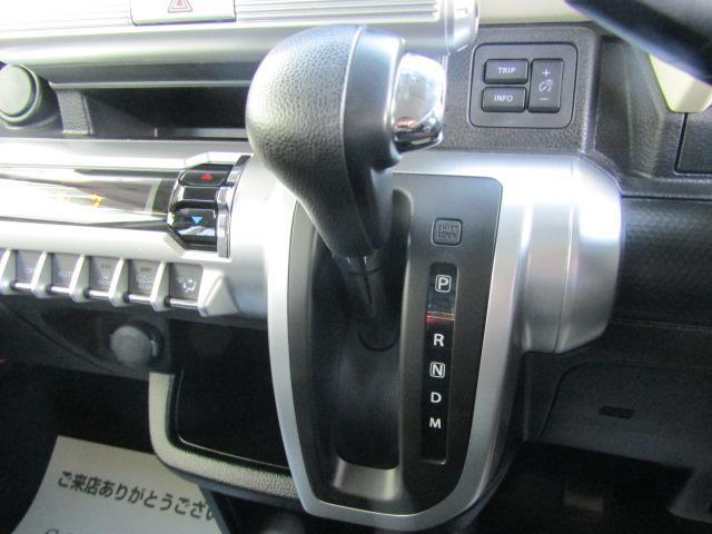 「スズキ」「クロスビー」「SUV・クロカン」「三重県」の中古車35