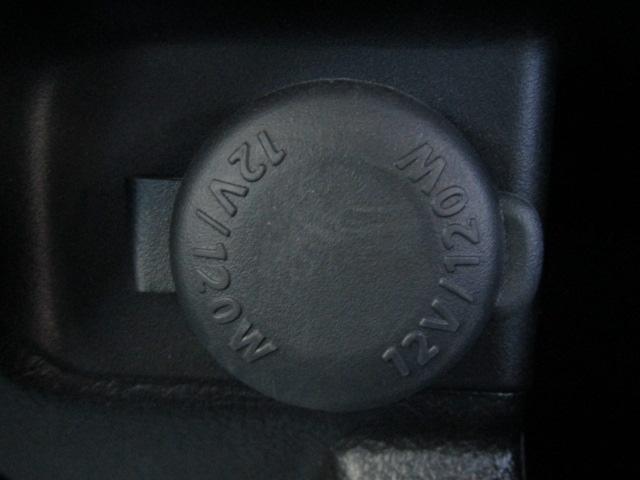 「スズキ」「クロスビー」「SUV・クロカン」「三重県」の中古車37