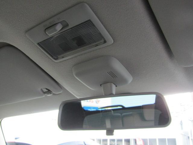 「スズキ」「クロスビー」「SUV・クロカン」「三重県」の中古車38