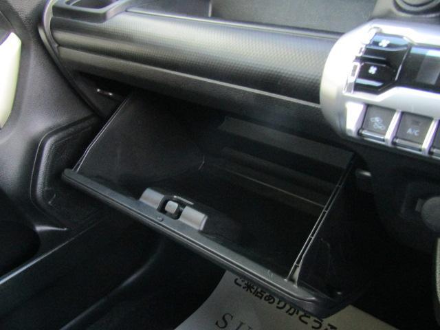 「スズキ」「クロスビー」「SUV・クロカン」「三重県」の中古車40