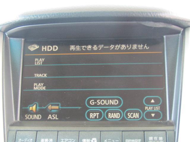 「トヨタ」「ハリアー」「SUV・クロカン」「三重県」の中古車48