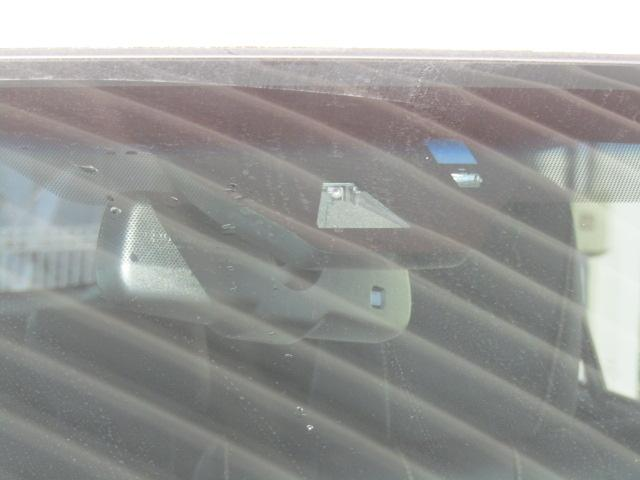 「トヨタ」「ハリアー」「SUV・クロカン」「三重県」の中古車42