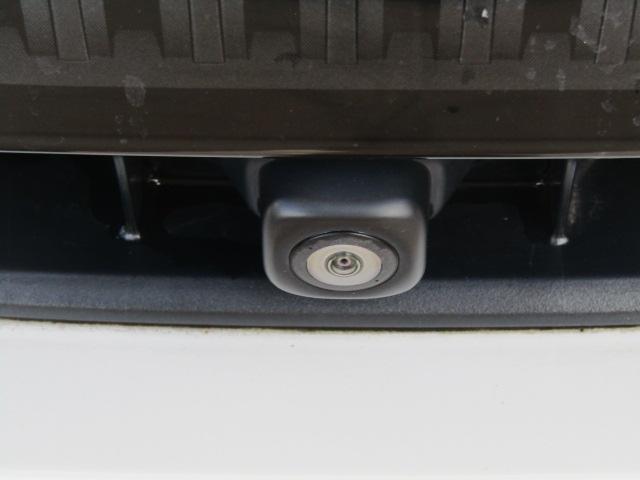 「トヨタ」「ハリアー」「SUV・クロカン」「三重県」の中古車43