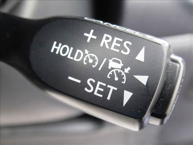 プレミアム 9型ナビTV Bカメラ サンルーフ 衝突軽減レーダークルコン 3眼LED Pシート スマートキー(7枚目)