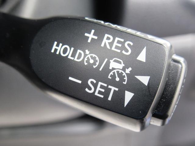 プレミアム 9型ナビTV Bカメラ サンルーフ 衝突軽減レーダークルコン 3眼LED Pシート スマートキー(23枚目)