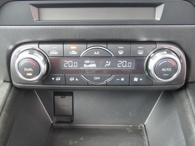 20S プロアクティブ コネクトナビTV Bカメラ 衝突軽減 レーンキープ LED Pバックドア スマートキー エアロ(22枚目)