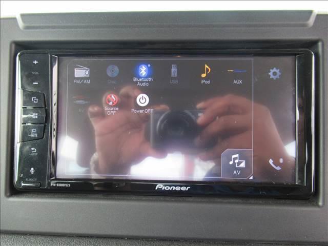 XC DVD再生 衝突軽減 LED レーンキープ 5MT DAC ビルトインETC シートヒーター(3枚目)
