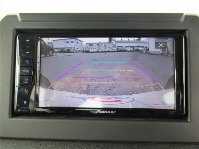 XC DVD再生 衝突軽減 LED レーンキープ 5MT DAC ビルトインETC シートヒーター(4枚目)