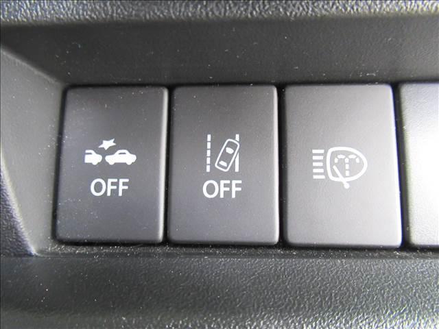 XC DVD再生 衝突軽減 LED レーンキープ 5MT DAC ビルトインETC シートヒーター(8枚目)