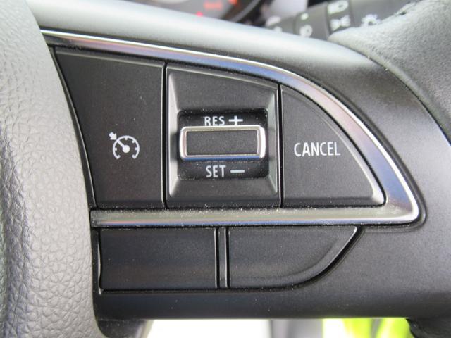 XC DVD再生 衝突軽減 LED レーンキープ 5MT DAC ビルトインETC シートヒーター(22枚目)