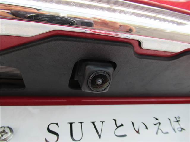 20XエクストリーマーXエマージェンシーブレーキP SDナビ バックカメラ シートヒーター クリアランスソナー フルセグTV ハロゲンヘッドライト 純正17インチアルミホイール 専用プロテクター 4WD カプロンシート インテリジェントキー(4枚目)