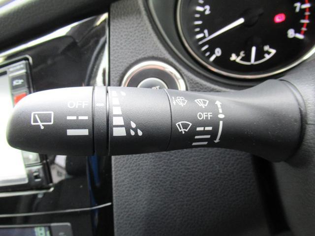 20XエクストリーマーXエマージェンシーブレーキP SDナビ バックカメラ シートヒーター クリアランスソナー フルセグTV ハロゲンヘッドライト 純正17インチアルミホイール 専用プロテクター 4WD カプロンシート インテリジェントキー(28枚目)