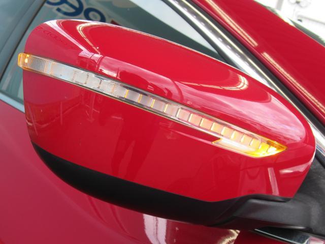 20XエクストリーマーXエマージェンシーブレーキP SDナビ バックカメラ シートヒーター クリアランスソナー フルセグTV ハロゲンヘッドライト 純正17インチアルミホイール 専用プロテクター 4WD カプロンシート インテリジェントキー(47枚目)