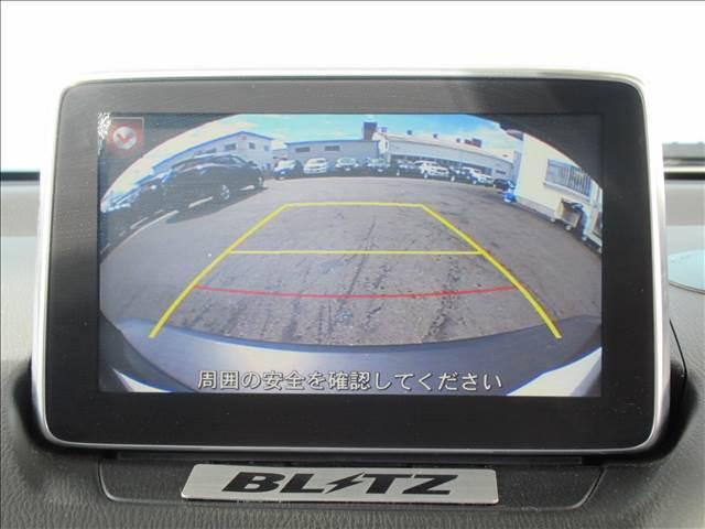 XD ツーリング コネクトナビTV DVD再生 ブルートゥース レーダークルコン 6MT ディーゼルTB ブラインドスポット 柿本マフラー LEDヘッドライト レーンキープ(4枚目)