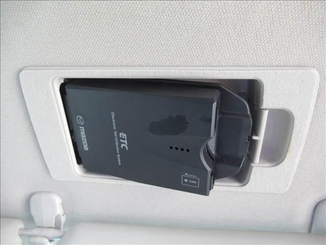 XD ツーリング コネクトナビTV DVD再生 ブルートゥース レーダークルコン 6MT ディーゼルTB ブラインドスポット 柿本マフラー LEDヘッドライト レーンキープ(7枚目)