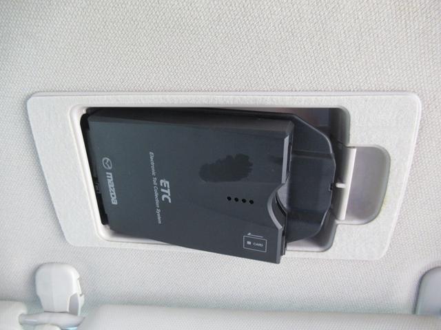 XD ツーリング コネクトナビTV DVD再生 ブルートゥース レーダークルコン 6MT ディーゼルTB ブラインドスポット 柿本マフラー LEDヘッドライト レーンキープ(44枚目)