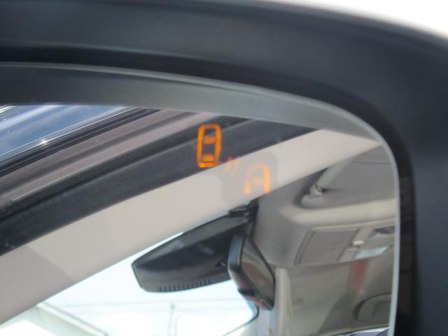 XD ツーリング コネクトナビTV DVD再生 ブルートゥース レーダークルコン 6MT ディーゼルTB ブラインドスポット 柿本マフラー LEDヘッドライト レーンキープ(45枚目)