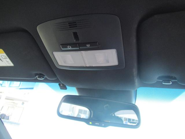 プレミアム メーカー8型ナビTV JBLサウンド バックカメラ レーダークルコン レーンキープ スマートキー LEDヘッドライト ハーフレーザー 電動ゲート(55枚目)
