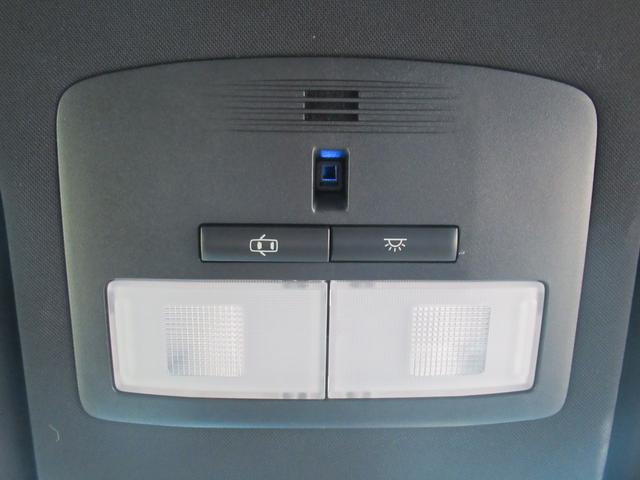 プレミアム メーカー8型ナビTV JBLサウンド バックカメラ レーダークルコン レーンキープ スマートキー LEDヘッドライト ハーフレーザー 電動ゲート(56枚目)