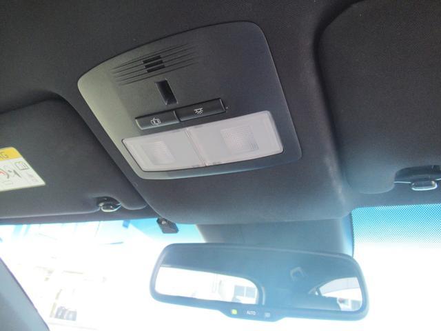 プレミアム メーカー8型ナビTV JBLサウンド バックカメラ レーダークルコン レーンキープ スマートキー LEDヘッドライト ハーフレーザー 電動ゲート(58枚目)