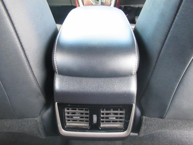 プレミアム メーカー8型ナビTV JBLサウンド バックカメラ レーダークルコン レーンキープ スマートキー LEDヘッドライト ハーフレーザー 電動ゲート(60枚目)