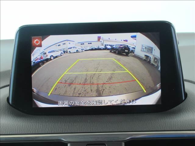15XD プロアクティブ コネクトナビTV Bカメラ レーンキープ クルーズコントロール DVD再生 LEDヘッドライト ディーゼルTB ビルトインETC(4枚目)