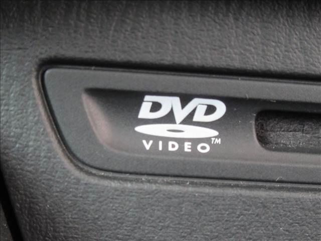 15XD プロアクティブ コネクトナビTV Bカメラ レーンキープ クルーズコントロール DVD再生 LEDヘッドライト ディーゼルTB ビルトインETC(7枚目)