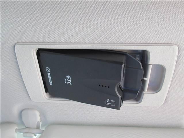 15XD プロアクティブ コネクトナビTV Bカメラ レーンキープ クルーズコントロール DVD再生 LEDヘッドライト ディーゼルTB ビルトインETC(8枚目)
