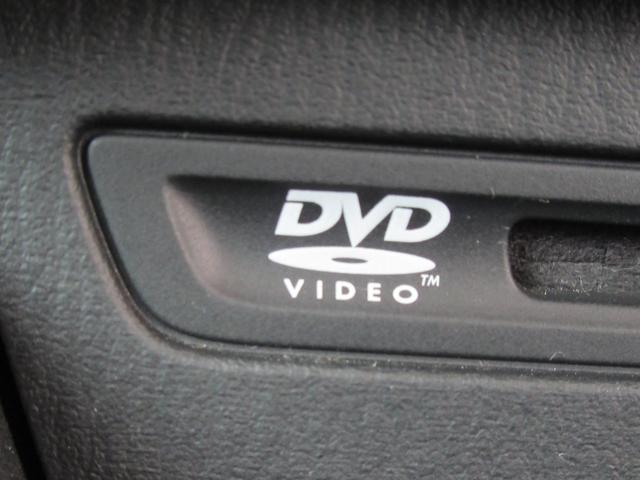 15XD プロアクティブ コネクトナビTV Bカメラ レーンキープ クルーズコントロール DVD再生 LEDヘッドライト ディーゼルTB ビルトインETC(43枚目)