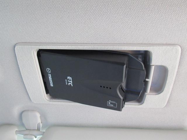 15XD プロアクティブ コネクトナビTV Bカメラ レーンキープ クルーズコントロール DVD再生 LEDヘッドライト ディーゼルTB ビルトインETC(45枚目)