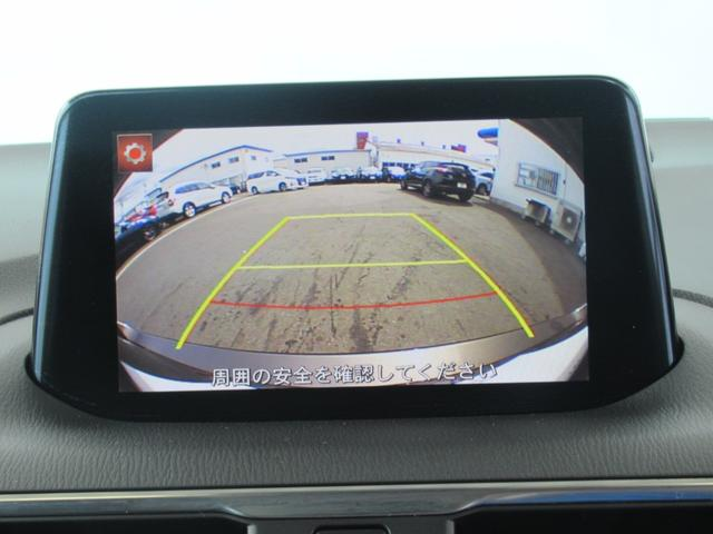15XD プロアクティブ コネクトナビTV Bカメラ レーンキープ クルーズコントロール DVD再生 LEDヘッドライト ディーゼルTB ビルトインETC(46枚目)