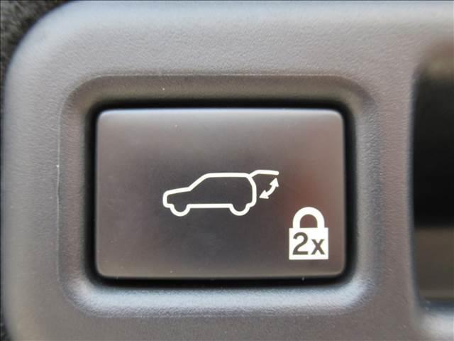 RX450h Fスポーツ メーカー12.3型SDナビ フルセグTV ブルーレイ 全方位カメラ 本革エアシート 4WD レーダークルーズ プリクラッシュ レーンキープ シートヒータ 電動ゲート 3眼LEDヘッドライト(8枚目)