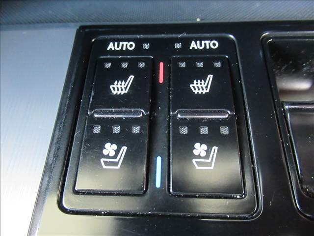 RX450h Fスポーツ メーカー12.3型SDナビ フルセグTV ブルーレイ 全方位カメラ 本革エアシート 4WD レーダークルーズ プリクラッシュ レーンキープ シートヒータ 電動ゲート 3眼LEDヘッドライト(9枚目)