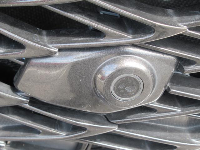 RX450h Fスポーツ メーカー12.3型SDナビ フルセグTV ブルーレイ 全方位カメラ 本革エアシート 4WD レーダークルーズ プリクラッシュ レーンキープ シートヒータ 電動ゲート 3眼LEDヘッドライト(21枚目)
