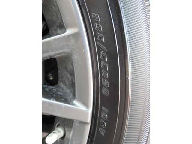 RX450h Fスポーツ メーカー12.3型SDナビ フルセグTV ブルーレイ 全方位カメラ 本革エアシート 4WD レーダークルーズ プリクラッシュ レーンキープ シートヒータ 電動ゲート 3眼LEDヘッドライト(25枚目)