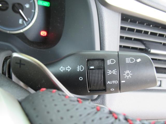 RX450h Fスポーツ メーカー12.3型SDナビ フルセグTV ブルーレイ 全方位カメラ 本革エアシート 4WD レーダークルーズ プリクラッシュ レーンキープ シートヒータ 電動ゲート 3眼LEDヘッドライト(35枚目)