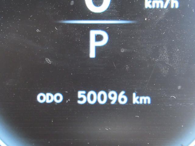 RX450h Fスポーツ メーカー12.3型SDナビ フルセグTV ブルーレイ 全方位カメラ 本革エアシート 4WD レーダークルーズ プリクラッシュ レーンキープ シートヒータ 電動ゲート 3眼LEDヘッドライト(38枚目)