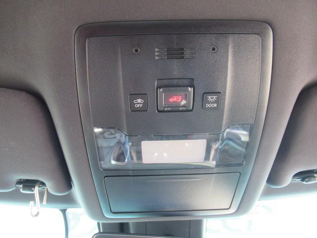 RX450h Fスポーツ メーカー12.3型SDナビ フルセグTV ブルーレイ 全方位カメラ 本革エアシート 4WD レーダークルーズ プリクラッシュ レーンキープ シートヒータ 電動ゲート 3眼LEDヘッドライト(57枚目)