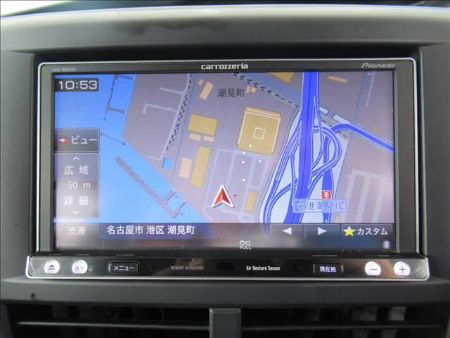 2.0XS SDナビTV バックカメラ ETC シートヒーター 純正16inアルミホイール Bluetooth HIDヘッドライト フォグランプ キーレスキー オートエアコン ECOモード(3枚目)