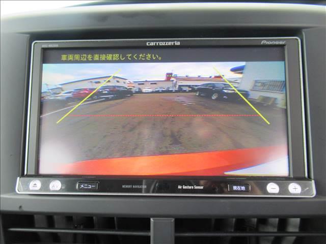 2.0XS SDナビTV バックカメラ ETC シートヒーター 純正16inアルミホイール Bluetooth HIDヘッドライト フォグランプ キーレスキー オートエアコン ECOモード(4枚目)