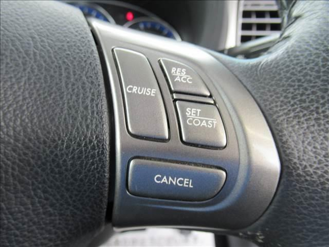 2.0XS SDナビTV バックカメラ ETC シートヒーター 純正16inアルミホイール Bluetooth HIDヘッドライト フォグランプ キーレスキー オートエアコン ECOモード(5枚目)