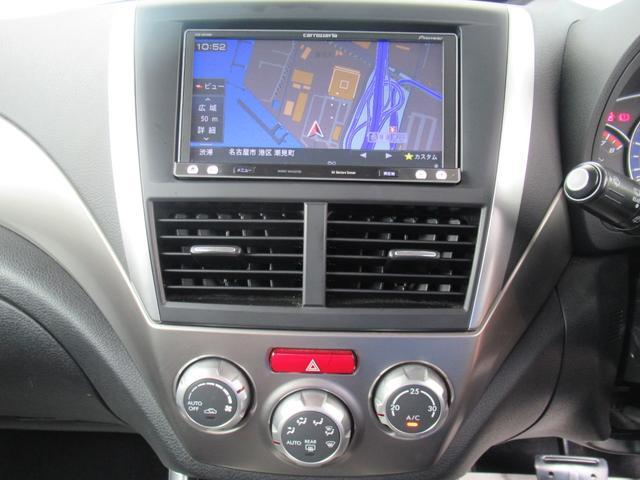 2.0XS SDナビTV バックカメラ ETC シートヒーター 純正16inアルミホイール Bluetooth HIDヘッドライト フォグランプ キーレスキー オートエアコン ECOモード(52枚目)