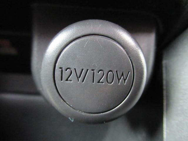 2.0XS SDナビTV バックカメラ ETC シートヒーター 純正16inアルミホイール Bluetooth HIDヘッドライト フォグランプ キーレスキー オートエアコン ECOモード(53枚目)