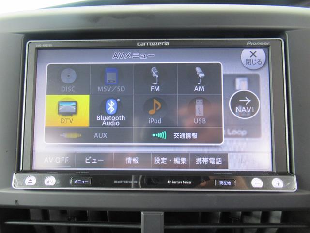 2.0XS SDナビTV バックカメラ ETC シートヒーター 純正16inアルミホイール Bluetooth HIDヘッドライト フォグランプ キーレスキー オートエアコン ECOモード(57枚目)