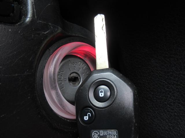 2.0XS SDナビTV バックカメラ ETC シートヒーター 純正16inアルミホイール Bluetooth HIDヘッドライト フォグランプ キーレスキー オートエアコン ECOモード(62枚目)