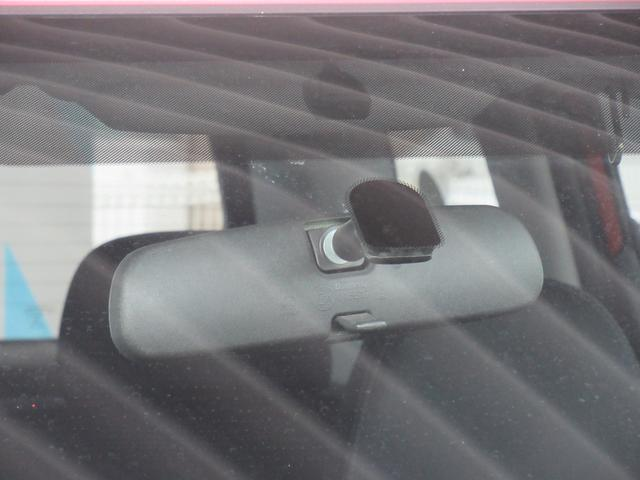 2.0XS SDナビTV バックカメラ ETC シートヒーター 純正16inアルミホイール Bluetooth HIDヘッドライト フォグランプ キーレスキー オートエアコン ECOモード(63枚目)