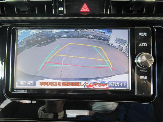プレミアム 後期 フルセグナビ バックカメラ ETC セーフティセンス レーダークルーズ LEDヘッドライト シーケンシャルウインカー 電動シート 電動リアゲート 純正18inアルミホイール Aストップ(4枚目)