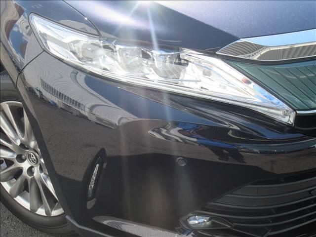 プレミアム 後期 フルセグナビ バックカメラ ETC セーフティセンス レーダークルーズ LEDヘッドライト シーケンシャルウインカー 電動シート 電動リアゲート 純正18inアルミホイール Aストップ(13枚目)